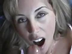 Compilation be worthwhile for housewives enjoying sucking on eradicate affect hard cock